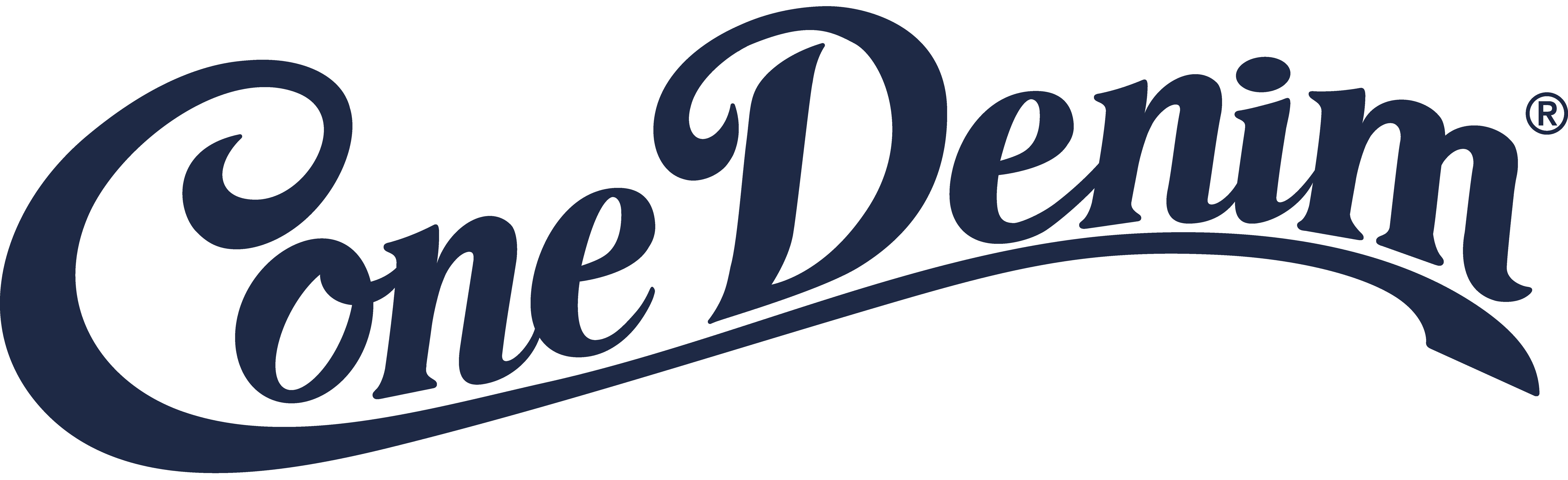 Cone Logo-Menu-01