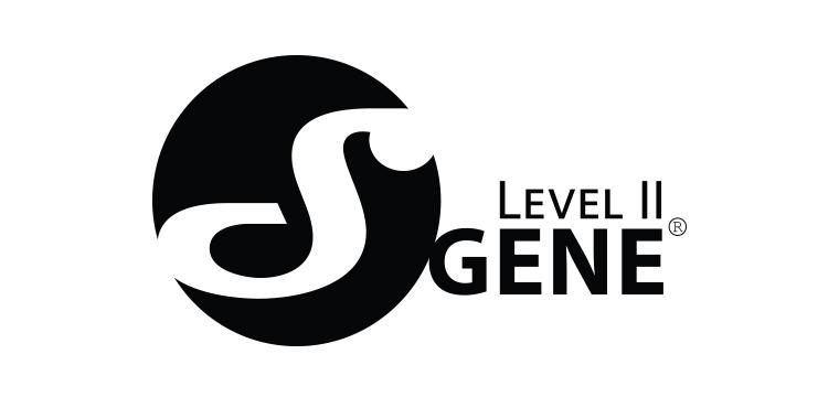 Level-II-S-Gene