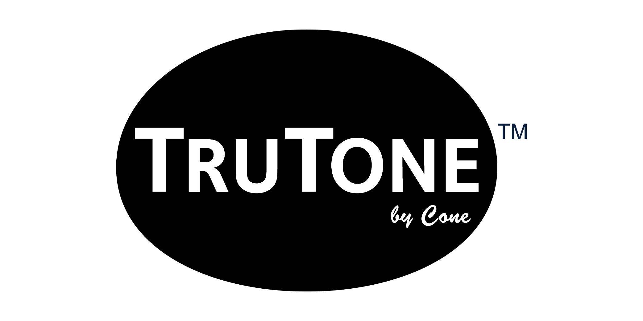 TruTone-01