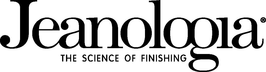 jeanologia-new-logo-feb2021