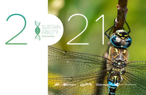 2021-ET-SustainabilityReport-Title