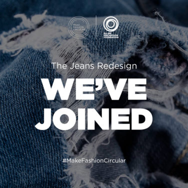 Jeans-Redesign-Phase2-Weve-Joined-Instagram