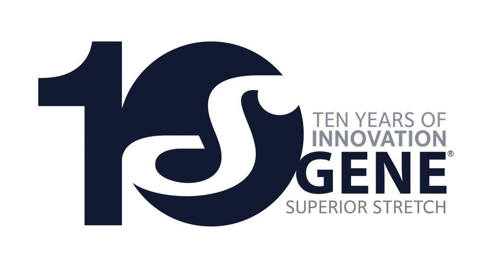 Cone Denim Celebrates Ten Years of S Gene