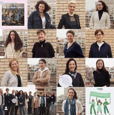 Womens-Day-Women-in-Denim-Meet-in-NYC-53321-detailp