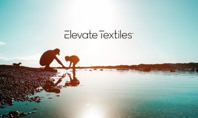 Elevate Brands ZDHC Contributor