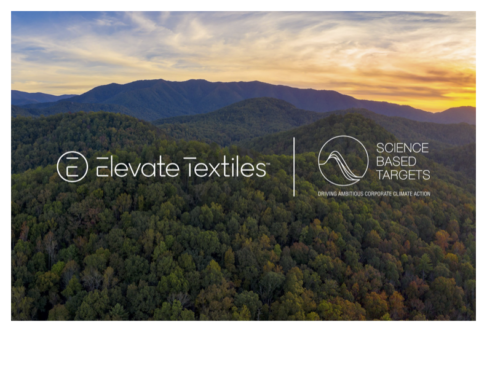 Etex-SBT-PR-Image-Options-101221[6] copy